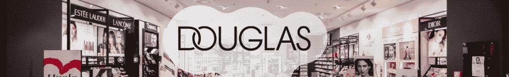 Douglas Perfumes joins SISQUAL