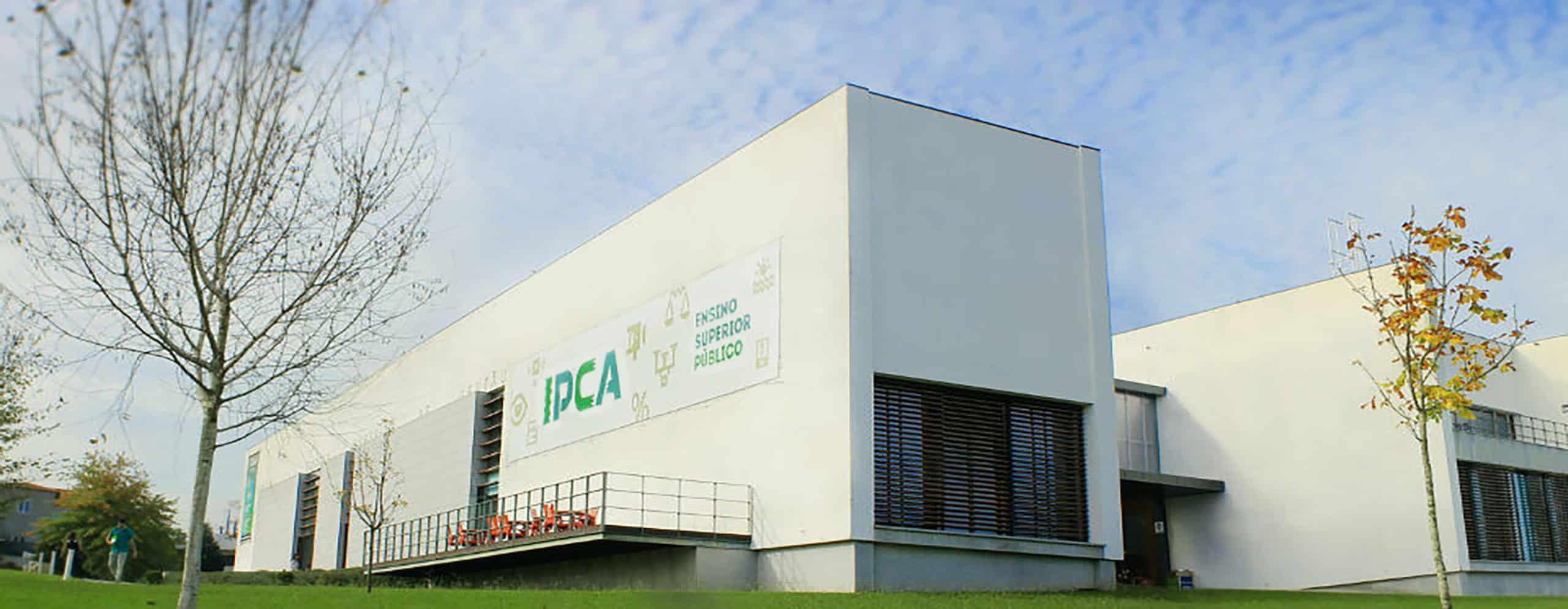 SISQUAL gana el concurso para el suministro de una solución de Control y Gestión de Asiduidad para IPCA