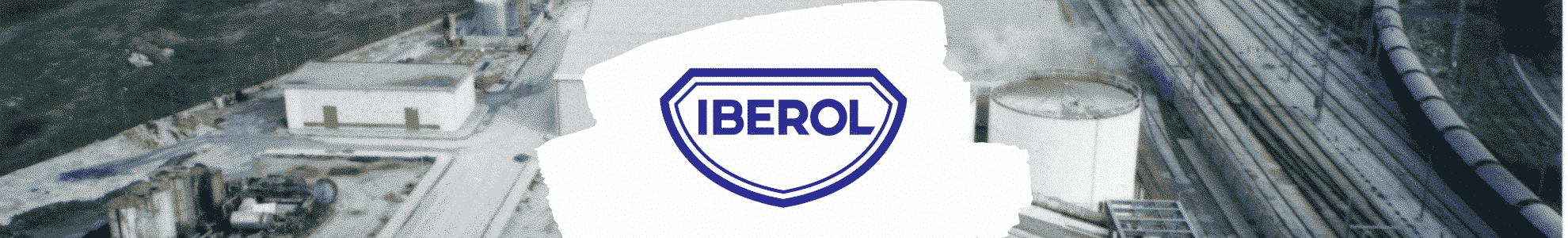 Iberol expands the use of SISQUAL solutions