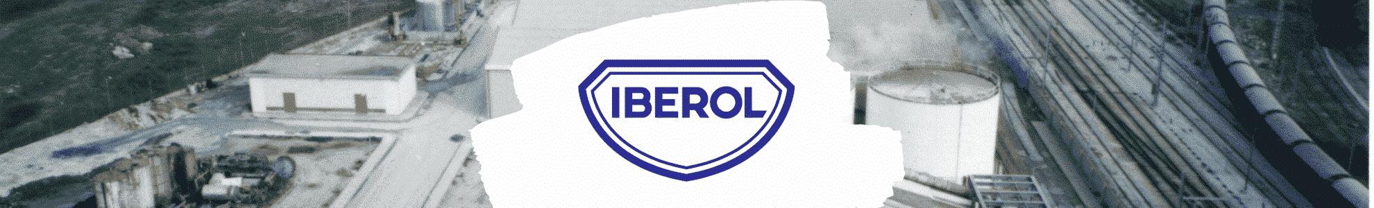Iberol amplia uso de soluções SISQUAL