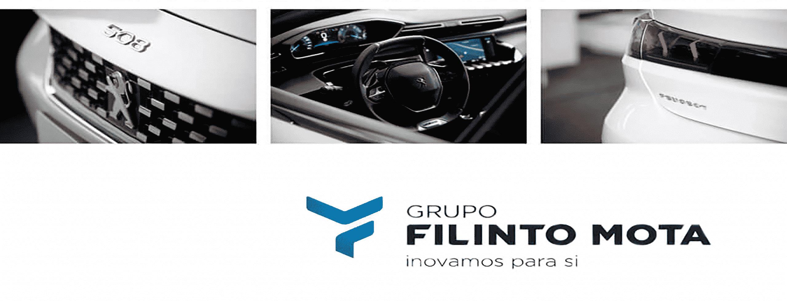 Grupo FILINTO MOTA adquire a mais recente versão do sisqual time&access