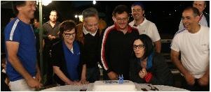 SISQUAL comemora 25 anos de existência recheada de sucessos