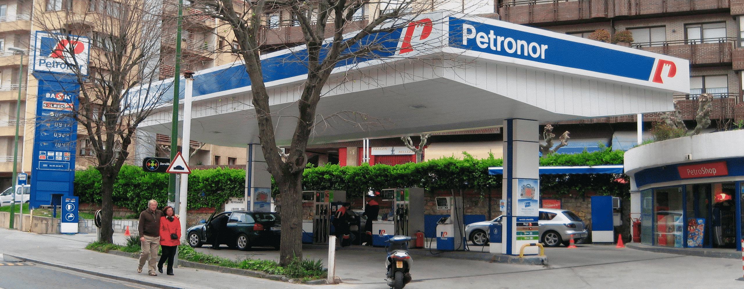 Petronor, rafineria Repsol w Bilbao, decyduje się na wdrożenie rozwiązania WFM firmy SISQUAL w celu optymalizacji zarządzania personelem