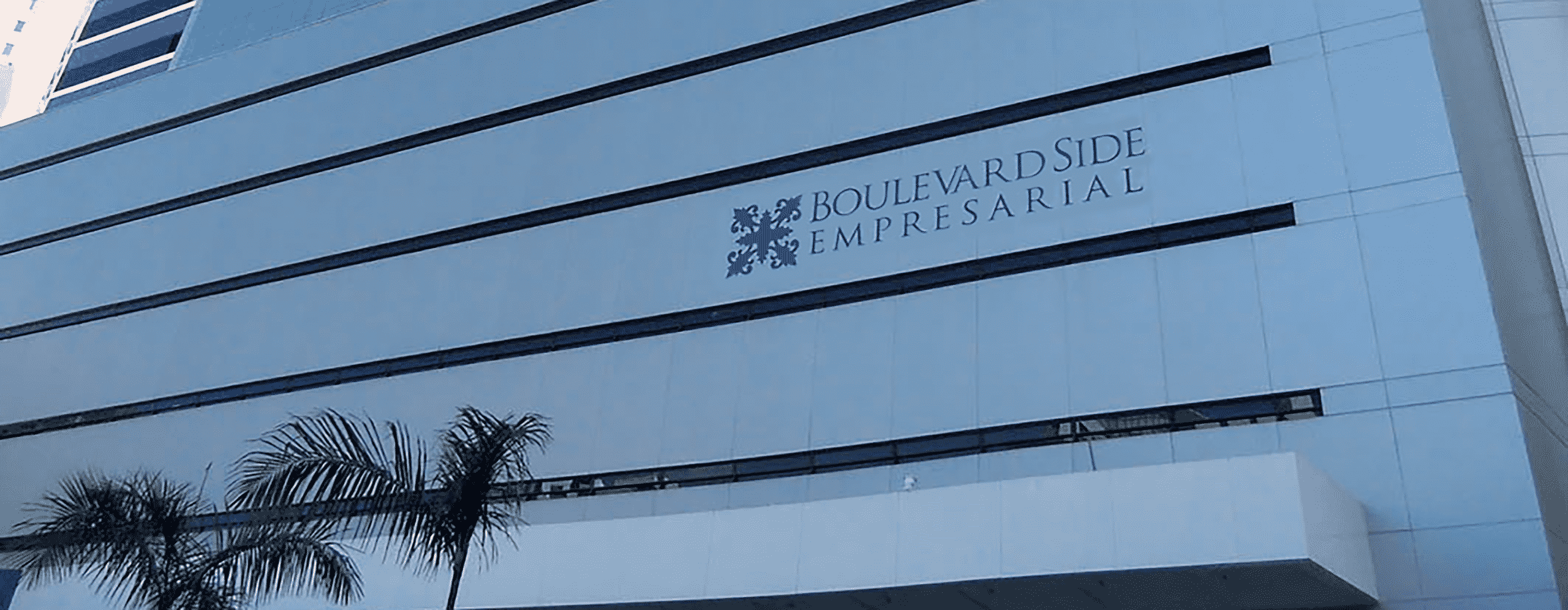 SISQUAL reinforces presence in Brazil with new office in Salvador, Bahia