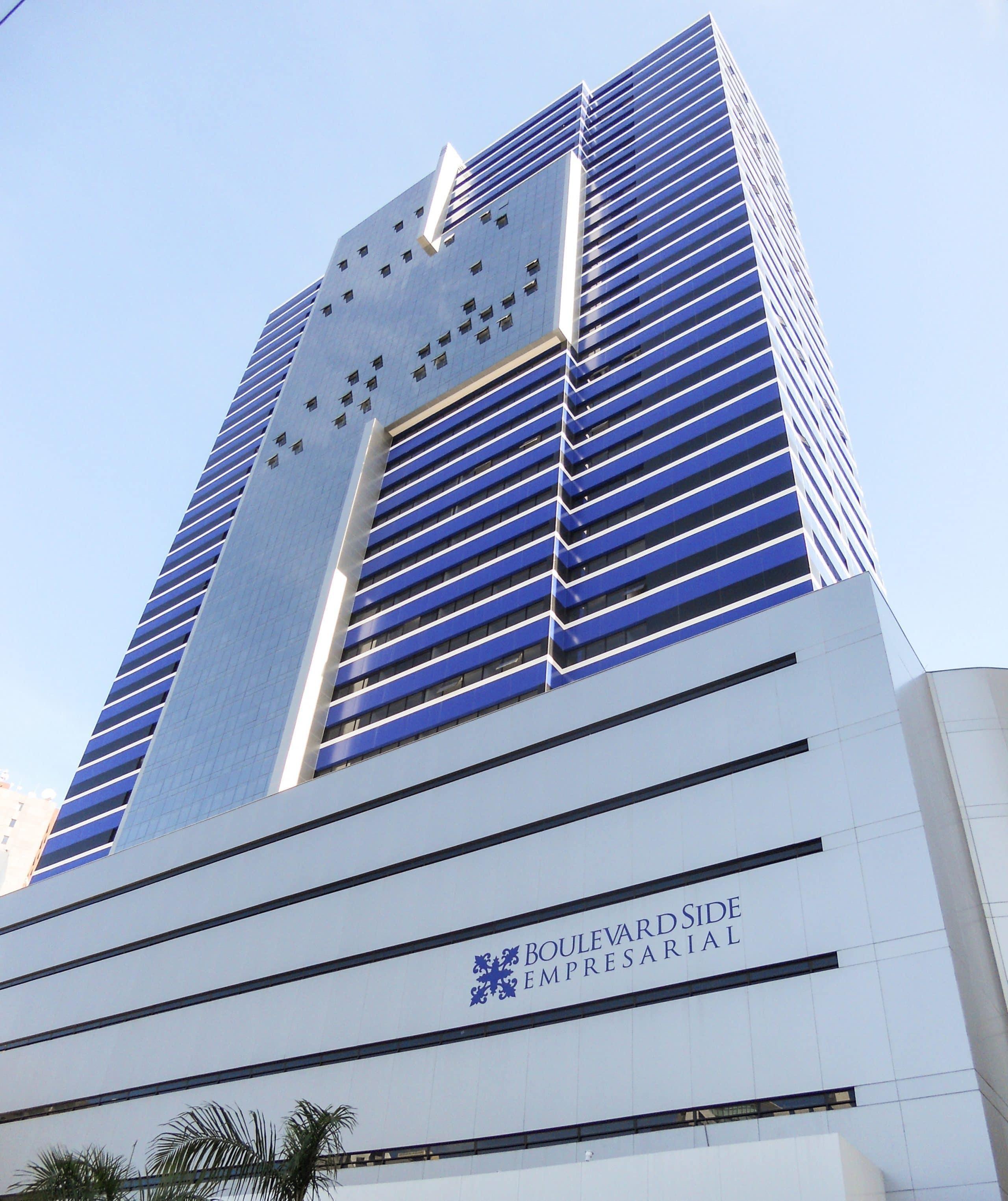 SISQUAL reforça sua presença com novo escritório em Salvador, Bahia.