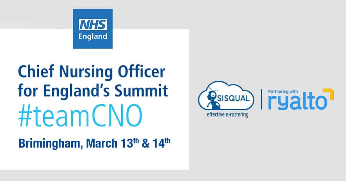 SISQUA fecha parceria com a Ryalto no Reino Unido