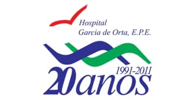 Hospital Garcia da Orta