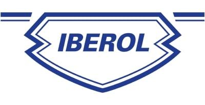 IBEROL