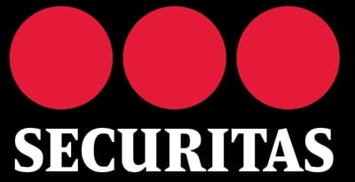 Securitas