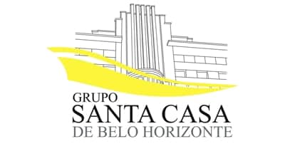 Grupo Santa Casa de Belo Horizonte