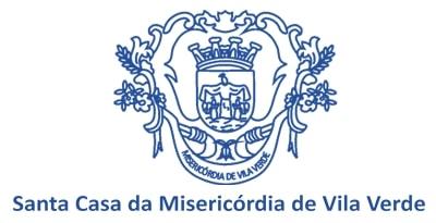 Santa Casa da Misericórdia de Vila Verde