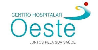 Centro Hospitalar do Oeste