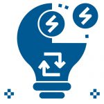 energia & serviços