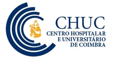Centro Hospitalar Universitário de Coimbra
