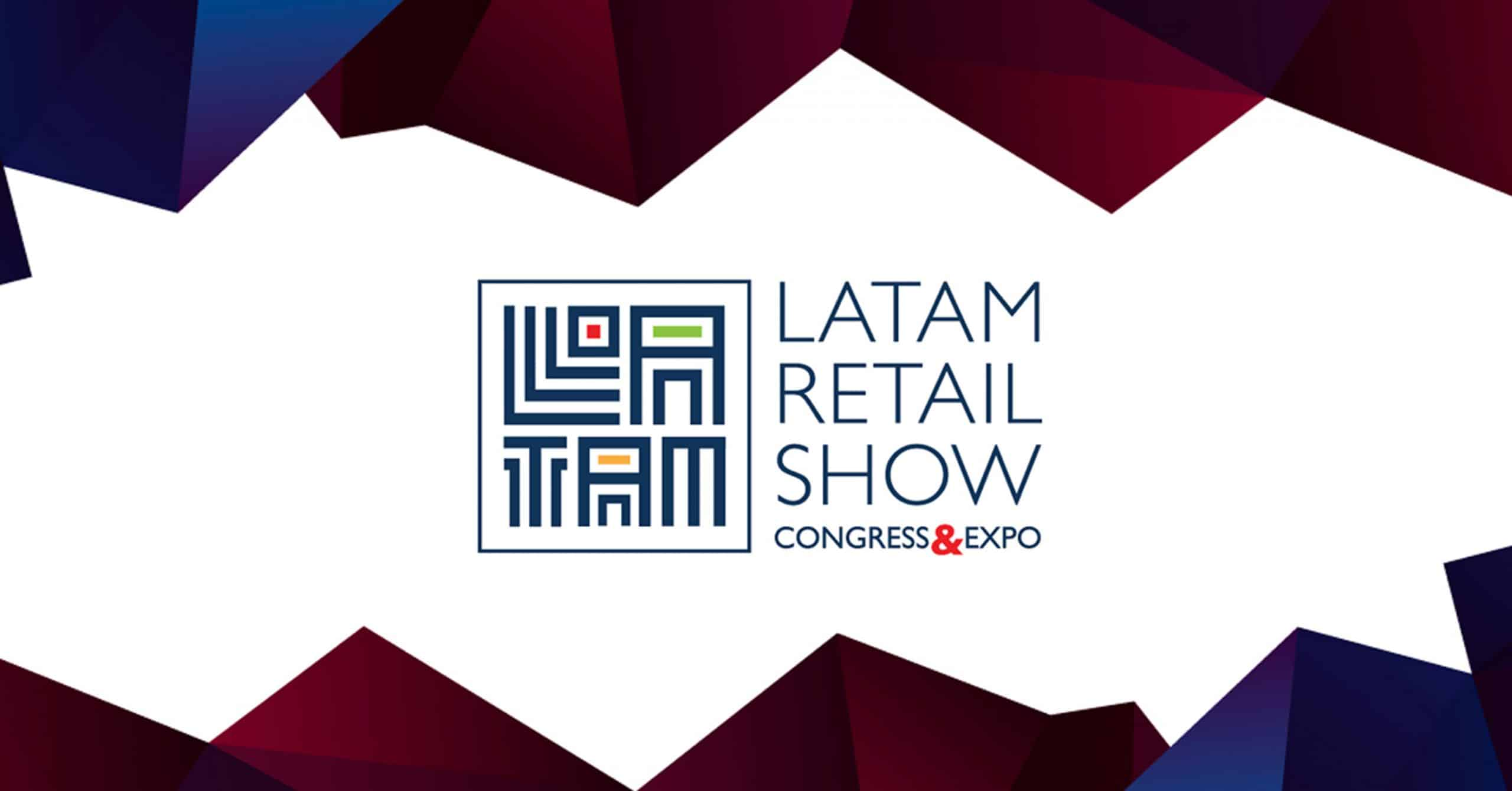 SISQUAL® will be present in the 5th edition of LATAM Retail Show