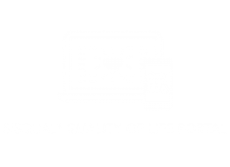 Quality Of Life Portal@4x-1