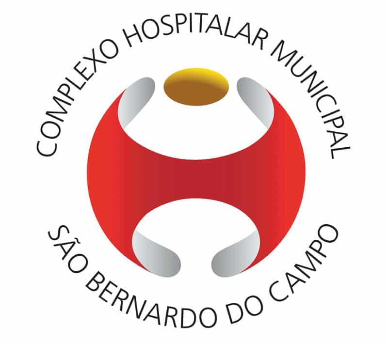 Complexo Hospitalar Municipal de São Bernardo do Campo