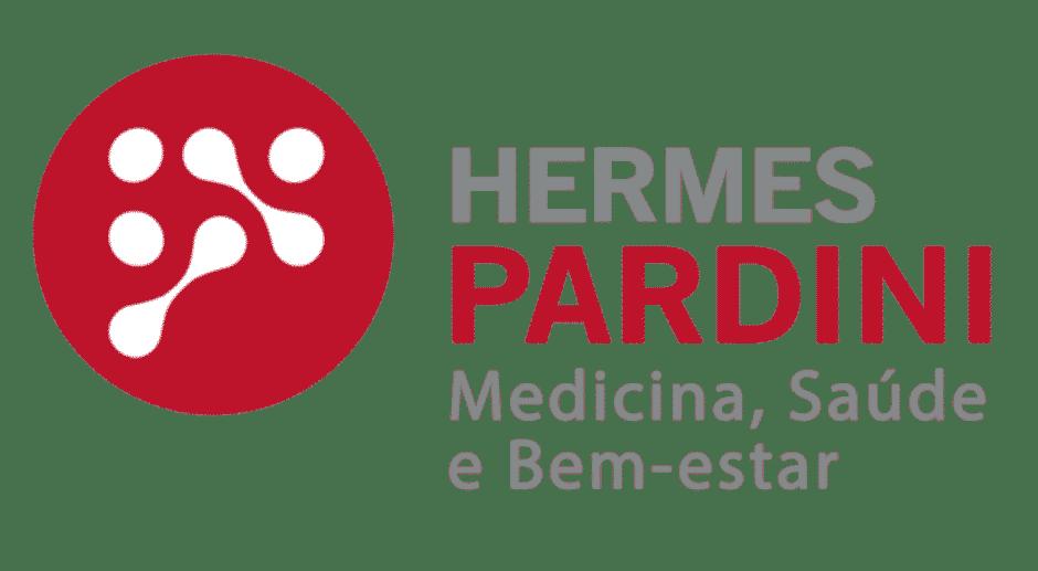 Grupo Pardini – Laboratórios