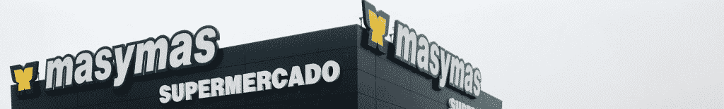 A SISQUAL fecha parceria com os Supermercados masymas, na Espanha