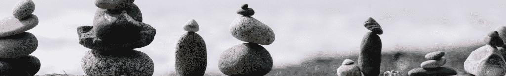 A sua empresa está ciente da importância do work-life balance?