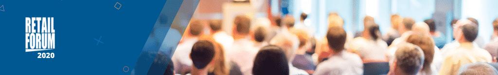 A SISQUAL marcará presença no Retail Forum Virtual 2020