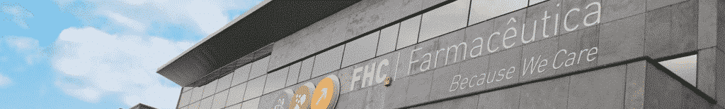 Grupo FHC decidiu aumentar a qualidade de vida de seus colaboradores