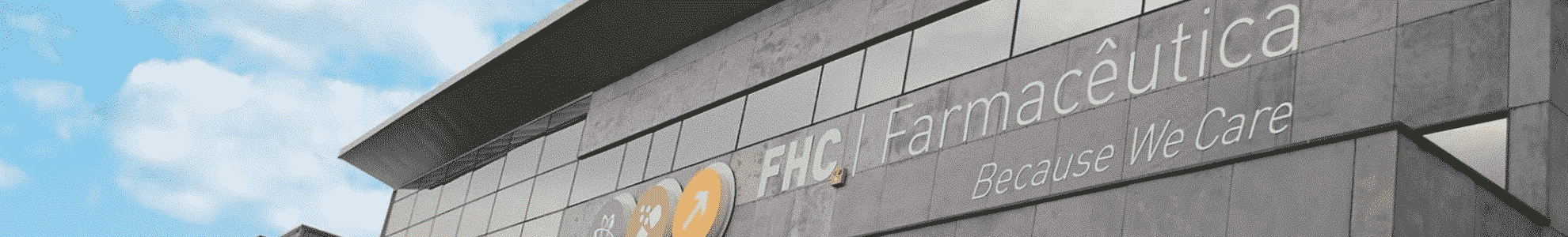 FHC Group decides to increase the quality of life of its employees