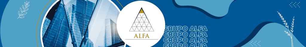 Conglomerado Alfa aposta na SISQUAL para fazer o gerenciamento dos seus funcionários