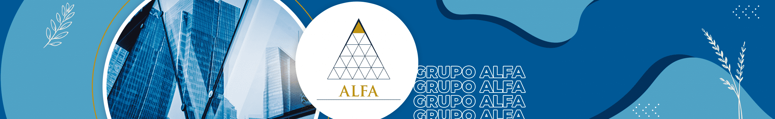 Alfa Group bets on SISQUAL to manage its employees