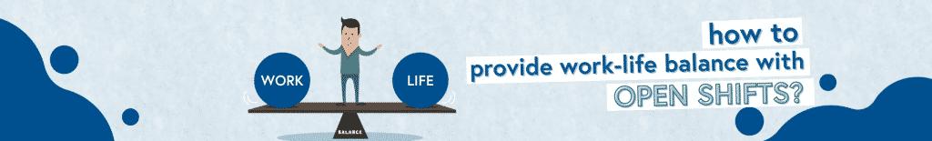 Jak zapewnić równowagę między życiem zawodowym a prywatnym dzięki wykorzystaniu giełdy proponowanych zmian