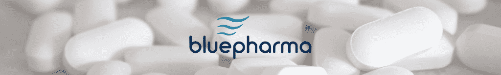 Bluepharma escolhe o software SISQUAL® WFM