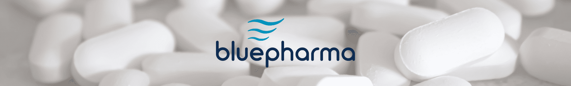 Bluepharma escolhe o software SISQUAL® WFM