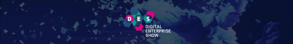 SISQUAL will be present in the Digital Enterprise Show in Madrid