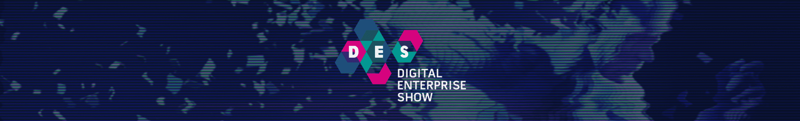 SISQUAL marca presença no Digital Enterprise Show em Madrid