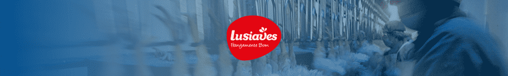 Lusiaves adquiere el software SISQUAL® WFM