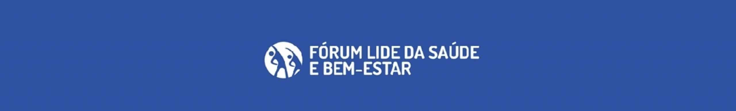 SISQUAL en el Forum de Salud y Bienestar 2021
