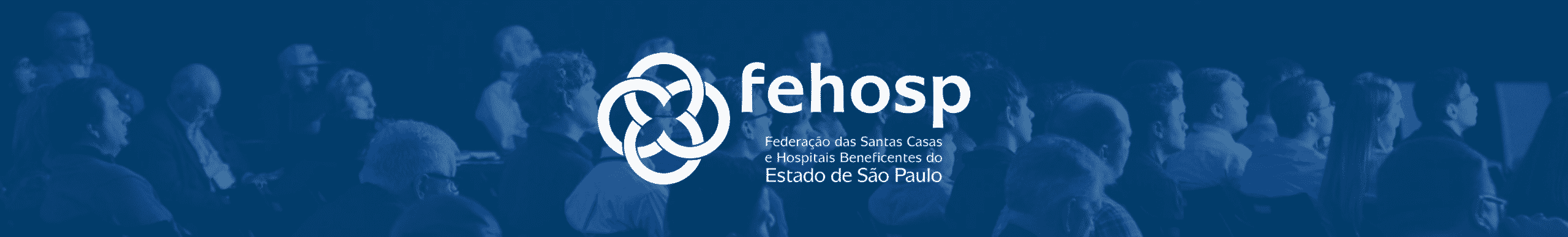 SISQUAL won't miss the 30th edition of the FEHOSP Congress