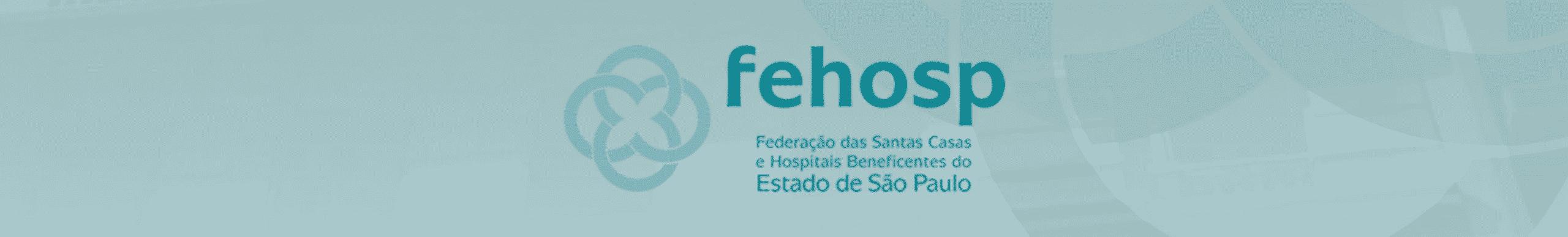 SISQUAL no se pierde la 30ª edición del Congreso de la FEHOSP