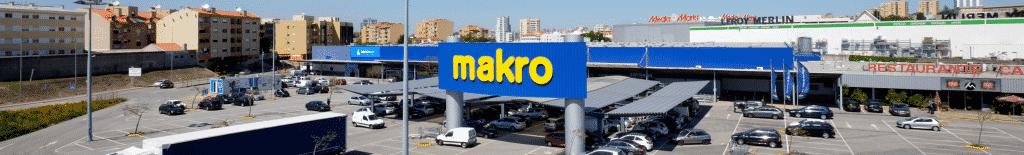 Makro starts the implementation of SISQUAL Workforce Management