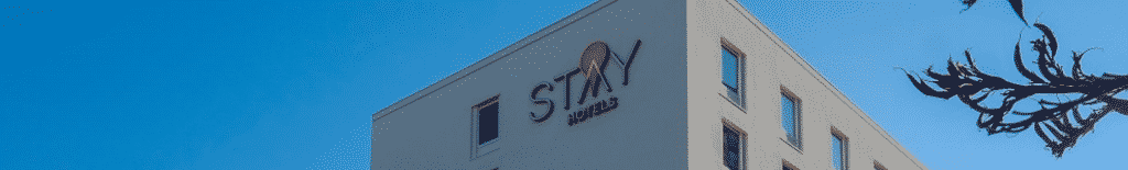 STAY HOTELS implements SISQUAL WFM