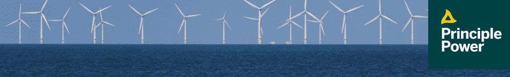 Principle Power renews energy with SISQUAL WFM
